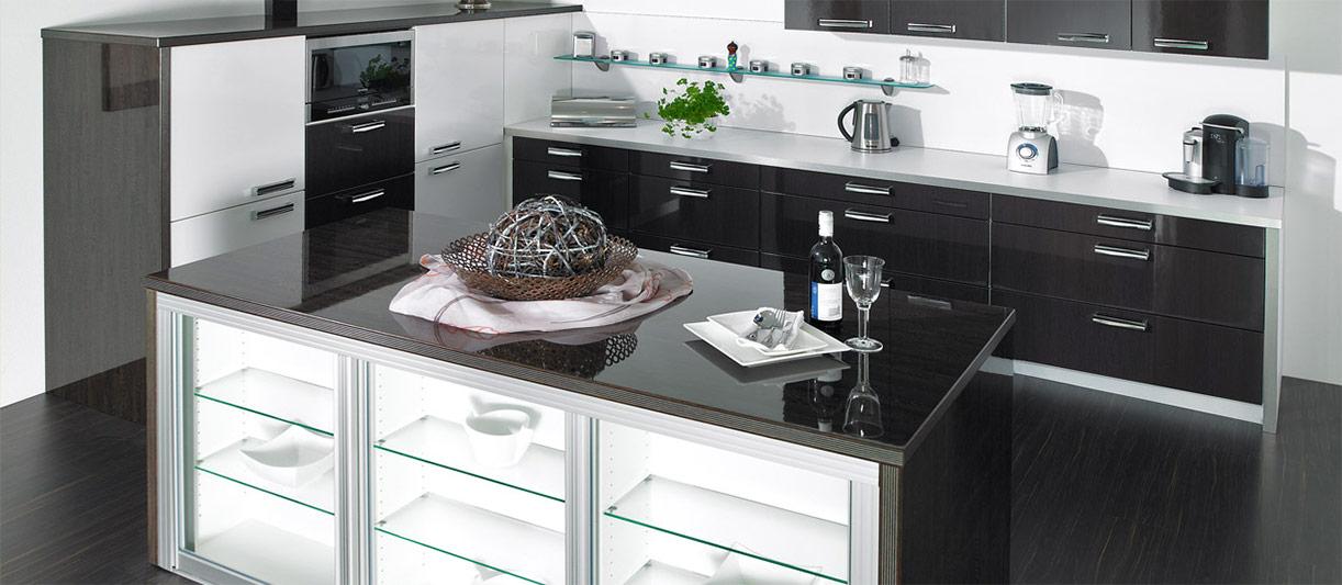 Stunning Möbel Martin Mainz Küchen Gallery - Home Design Ideas ...